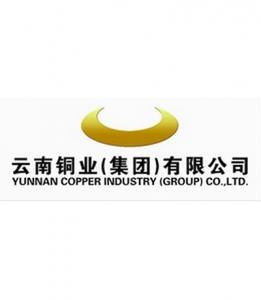 云南铜业集团有限公司
